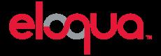 Eloqua Logo image