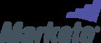 Marketo logo image