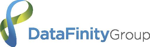 DataFinity Group Logo image